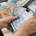 Государство на13% увеличит расходы настипендии