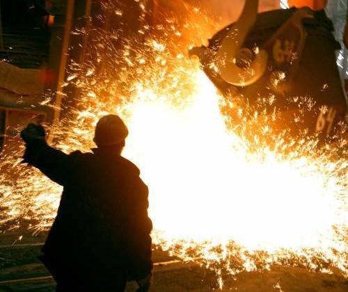 У Казахстана еще есть время для диверсификации экономики