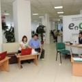 Казахстанцы могут попасть на онлайн-прием к министрам