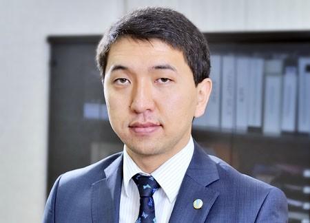 Каныш Тулеушин: «Инновационная активность в стране растет»