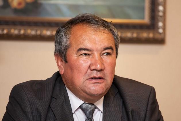 Стоимость путевок на Иссык-Куль не изменится
