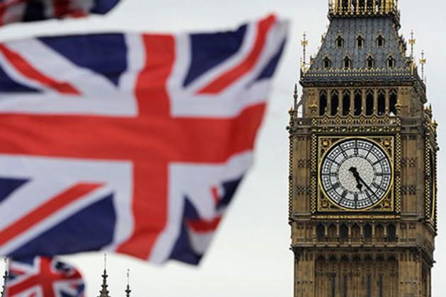 Состоятельные россияне бегут в Великобританию