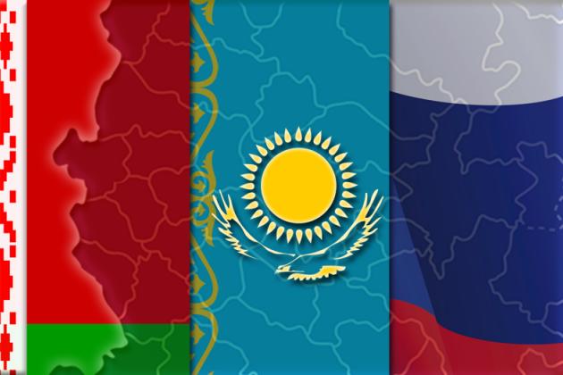 ЕЭК и страховщики Беларуси, РК и РФ будут сотрудничать