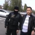 При получении взятки задержаны сотрудники двух министерств