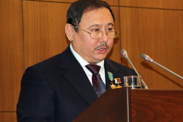 Казсат-3 снизит импорт услуг на 4 млрд тенге