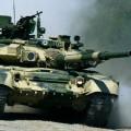 Россия продала оружия на $7 млрд.