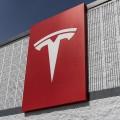 Tesla прекратит продажу дешевых версий Model S и X