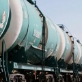 В РД КМГ утвердили объем поставок нефти на внутренний рынок