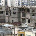 В Астане появятся 5 жилых комплексов для ЖССБ