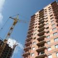 Журналистов причислили к категории получателей арендного жилья