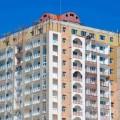 На уральский рынок жилья вышли владельцы долларовых депозитов
