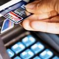 Должен ли банк вернуть похищенные средства c карты?