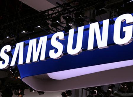 Акции Samsung дешевеют