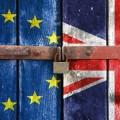 Brexit грозит Великобритании 10 годами нестабильности