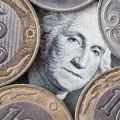 Тенге взял реванш удоллара