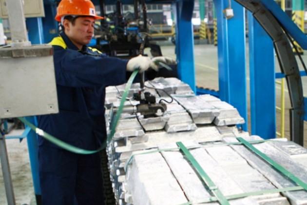 Казахстанские компании получат европейские технологии