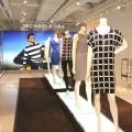 Модный дом Michael Kors купил своего конкурента Versace