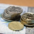 Жители Алматинской области доверяют банкам