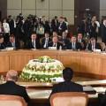 СНГ нужно усилить работу посоглашению освободной торговле услугами