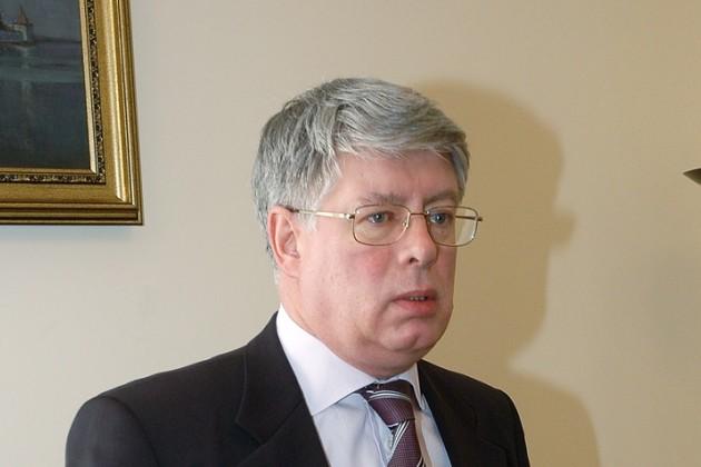 Посол России прокомментировал перемены в Казахстане