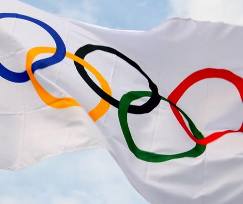 Олимпиада увеличила продажи шампанского