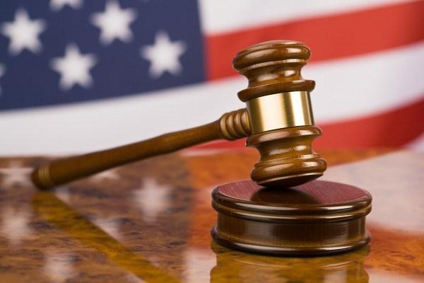 Казахстан обжалует решение суда США по делу Стати