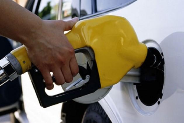 В ЕС ограничили использование биотоплива