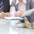 Казахстанцы стали чаще страховать имущество