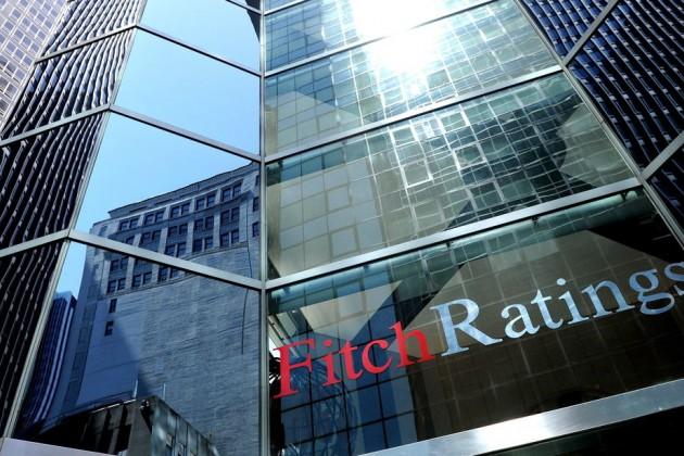 Банкy Развития Казахстана присвоили рейтинг «BBB»