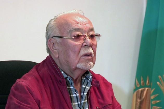 Стипендии Первого Президента получили 75деятелей литературы иискусства