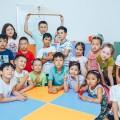 Как создать прибыльный центр раннего развития детей