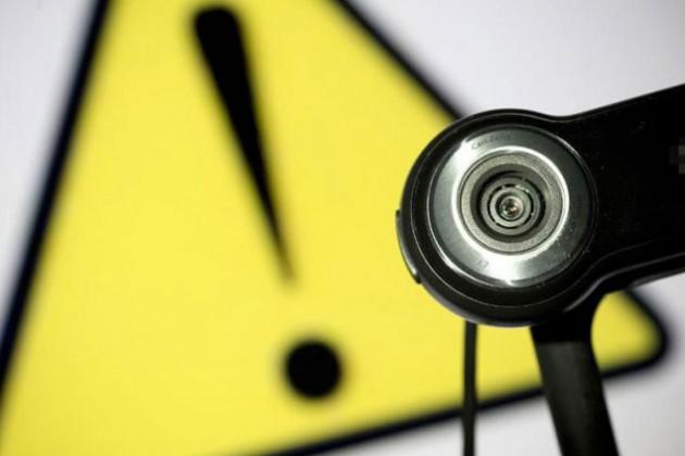 Фирмы США и Израиля продают средства шпионажа