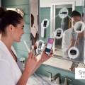 Возможности Smart ThinQ вбытовой техникеLG Electronics