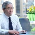 Айдархан Кусаинов: У нас слишком много банков