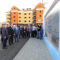 В Актобе до конца года сдадут более 2 тысяч квартир