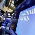 Goldman Sachs: рынок криптовалют самоуничтожится