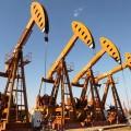 Повлияет ли Китай на нефтяной спрос в 2016 году?