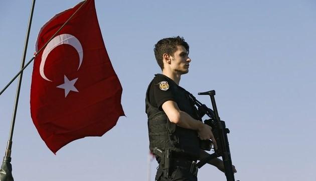 В Турции закрыто более 1 тыс образовательных учреждений