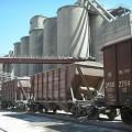 В РК скоро откажутся от импорта стройматериалов
