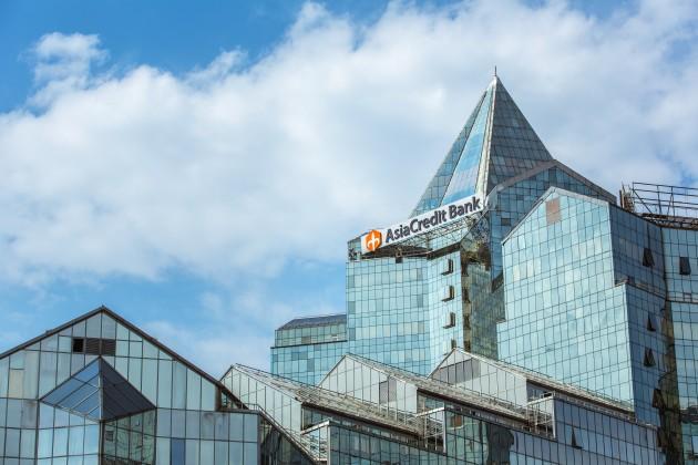 Азия кредит банк москва