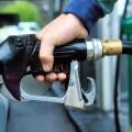 В Казахстан поставят 69 тыс. тонн бензина