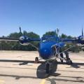 Авиарейсы будут запущены между районами Южно-Казахстанской области