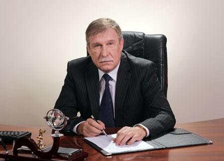 Председатель Правления АО «БТА Страхование» Лаврентьев С.П.: Наша компания всегда выполняет свои обязательства перед клиентами.