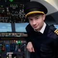 Как заработать на полетах, не поднимаясь в небо