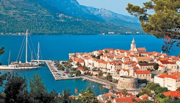 Что посмотреть туристу в Хорватии