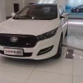 Китайский FAW планирует выпускать вКазахстане легковые автомобили