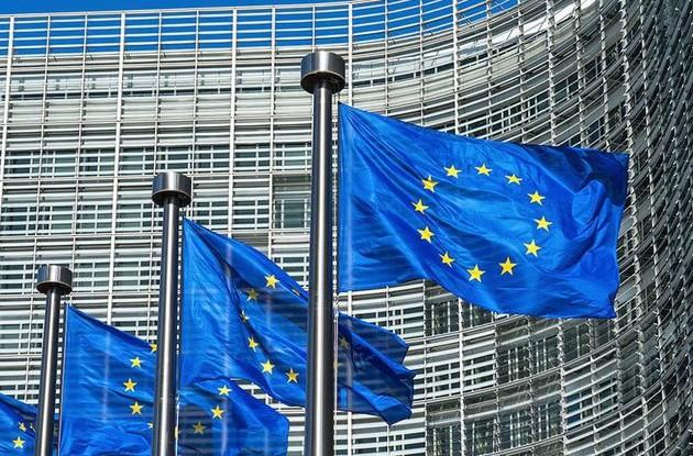Европейская экономика будет расти