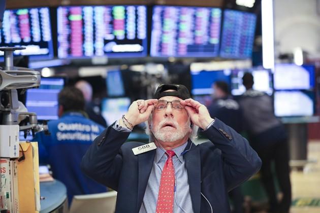 Мир столкнется с глобальным кризисом