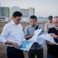 Как оптимизировали проект строительства ЛРТ в столице