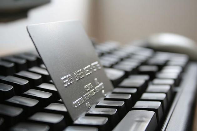 Банк Астаны предупреждает клиентов обактивизации мошенников